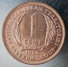 Bronze Central American Coins