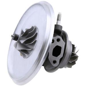 17201-30080 Turbocharger Cartridge CHRA for Toyota Hiace Hilux 2.5 D-4D 2KD-FTV