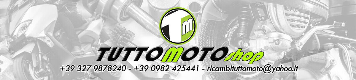 TUTTOMOTOshop