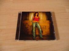 CD Andrea Berg - Du - 2004 incl. Ich hab nie wieder im Regen getanzt