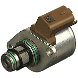 9109-936A Delphi Inlet Metering Valve