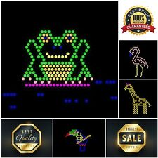 picture about Printable Lite Brite Patterns titled Basic Lite Brite for sale eBay