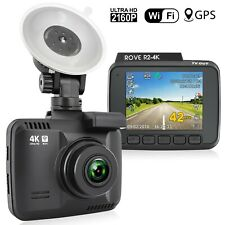 Black In-Car Technology, GPS & Security Devices for sale | eBay