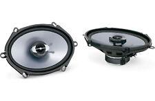 JL Audio TR570-CXI 5x7 Car Audio Speakers