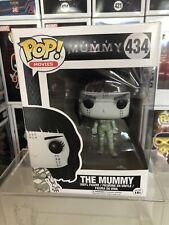 Funko Pop The Mummy - The Mummy 434