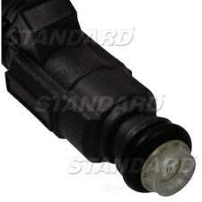 Fuel Injector fits 1999 Subaru Forester,Impreza,Legacy  STANDARD MOTOR PRODUCTS