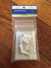 Blade 130x Microheli Aluminum Blade Grips