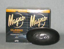 2 x La Troja - Magno Classic Soap  Jabon - 250g