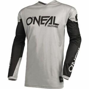 O'Neal Racing Element Threat Motocross Jersey