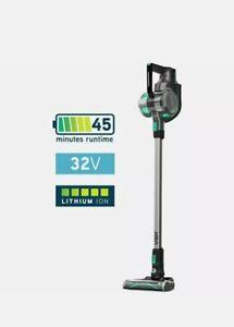 Vax Blade TBT3V1P1 Pro Cordless 32V Upright Stick Vacuum Cleaner Hoover