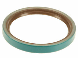 For 2001-2008 Ford Escape Auto Trans Output Shaft Seal 91438CN 2006 2004 2002
