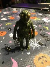 Vintage Battlestar Galactica Bsg Ovion Alien Action Figure 1978 Mattel