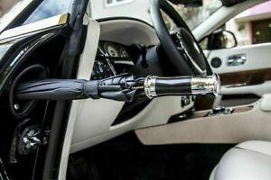 Rolls Royce Phantom Ghost Dawn Wraith & Cullinan Umbrella X 1