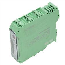 Phoenix contact 2297044 reversing contactor ELR w3-230ac/500ac 230ac500ac 21