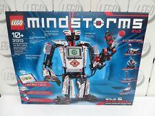 LEGO Mindstorms EV3  31313 NEU original verpackt ungeöffnet