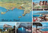 BT034 Napoli   Italy