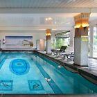 5 Tage Urlaub Gummersbach   4* Hotel für 2P   Wellness & Wandern Bergisches Land
