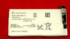 Original Sony Xperia Go ST27i AGPB009-A003 1265mAh 4.7Wh 3.7V Akku Battery Accu