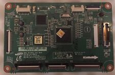 Samsung PS50C680 Logic Main Board LJ41-08481A R1.2 EA2 (ref1272)