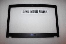 ASUS N56DP N56VM N56VZ N56VJ N56VB N56DY N56VV pantalla envolvente Bisel Ajuste