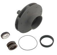 Hot Tub Basics | Waterway EX2 Pool Pump Impeller Repair Kit 2.5HP 310-2300 PS200