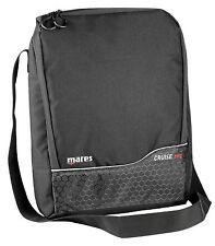 CRUISE REG Mares Regulator Bag Atemreglertasche + Computer Tasche