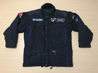 Qantas 1993 Australian Motorcycle Grand Prix ~ Sz XL ~ Great Cond Phillip Island