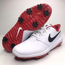 Nike Leather Upper Shoes Nike Roshe for Men for sale   eBay