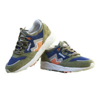 KARHU FUSION  SNEAKERS SHOES MAN