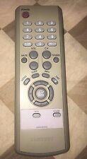 Samsung TV Remote Control AA59-00316D CL21K30M1