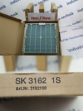 RITTAL SK3162 1S Austrittsfilter 3162100