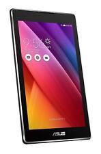 Tablet Asus ZenPad C 7.0 Z170CG-1A072A 2 Gb Ram 16 Gb Dual Sim Black LTE Phone