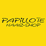 Papillote Haarshop