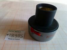SUPPORT BOBINE MOULINET MITCHELL IRRIDIUM 4000 MULINELLO REEL PART 181985