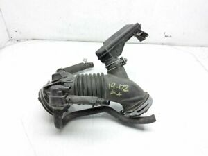 2013 2014 2015 2016 2017 2018 Lexus ES300h Air Cleaner Intake Tube 17881-0V090