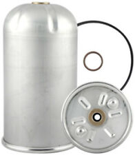 Hastings KF54 Oil Filter