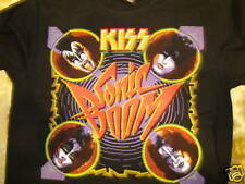 KISS - SONIC BOOM T SHIRT X Large
