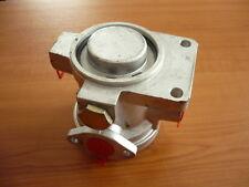VEB Anhänger Bremsventil Takraf Gabelstapler DFG 6302 T174 HW60 HW80 IFA 2652