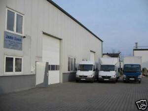 Sammeltransporte Transport Luxemburg Belgien Niederlande Benilux als beiladung