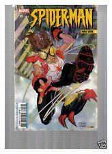 comics SPIDER MAN 19 HS  MARVEL FRANCE 2005 TBE