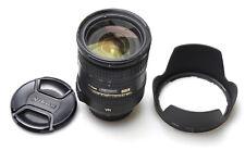 Nikon Nikkor AF-S DX 18-200 mm F/3,5-5,6 AS VR II