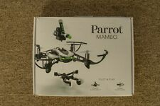 Parrot Mambo Mission Quadcopter