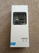 GoPro Hero Action Camera, 5MP hwbl 1 IMPERMEABILE-aperto alla prova, ma mai usato