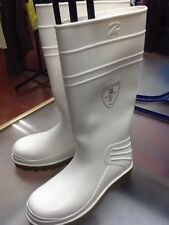 Unbranded Wellington Boots Slip On Shoes for Men