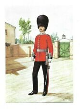 Officer, Honorable Artillery Company (Infantry ) 1914 : London Regiments