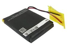 High Quality Battery for Garmin Foretrex 405 Premium Cell