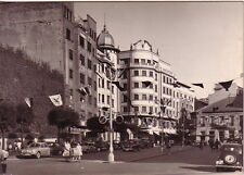 ESPAGNE - TORRELAVEGA - CARTE VOYAGEE DE 1965.