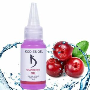 Nutrition Oil Treatment Cuticle Dead Skin Repair Revitalizer Liquid Nails Care