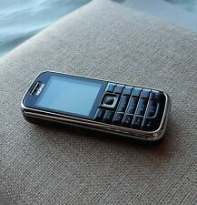 ≣ old NOKIA 6233 vintage rare phone mobile