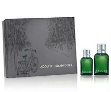VETIVER HOMBRE de ADOLFO DOMINGUEZ - Colonia / Perfume 120 + 60 mL - Man / Uomo